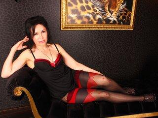 SabrinaWilis pictures pics