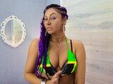 SamanthaRollins online livejasmin.com