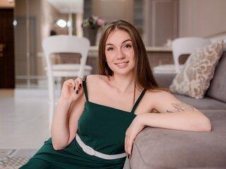 SarahBrights jasmin porn