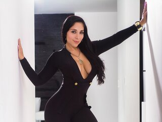 SashaCruz26 jasmin porn