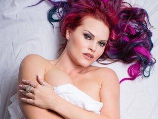 ScarletLace pics sex