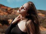 ShanelleFontana pics jasmine