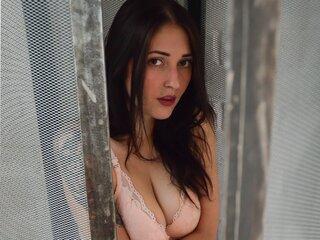SmileyBb naked webcam