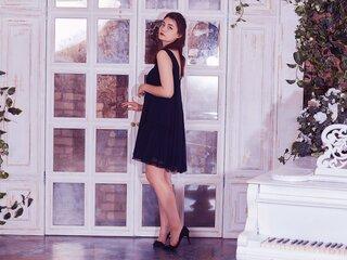SoLovelyEva jasmine online