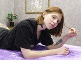 SofiaBartlett pussy amateur