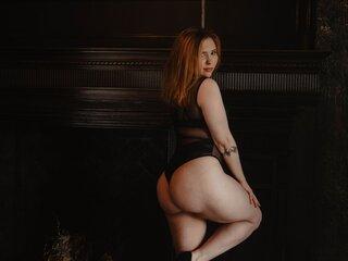 SofiaLaVey photos nude