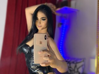 SophiaBlaire videos porn