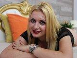 SophiaKelly online amateur