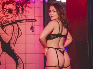 SusanRosee xxx webcam