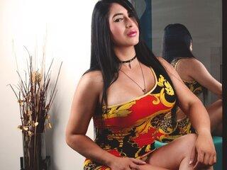 SusanaSin videos sex