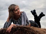 SusannaSevlen camshow videos