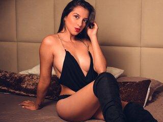 TatianaTaylor webcam cam