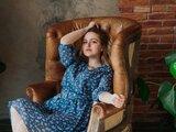 TerryKeen photos jasmine