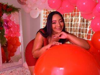 TifanyBrox jasmine video
