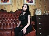 TiffanyGrays shows livejasmin.com