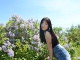 TinaGwen livejasmin.com shows