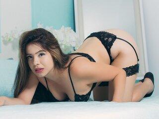 ValentinaNap show ass
