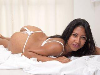 VanesaStone private naked