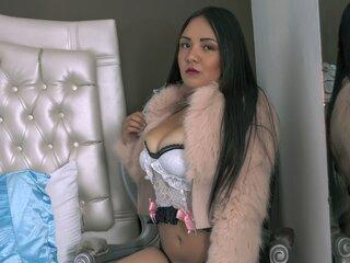 VeronicaAnderson webcam photos