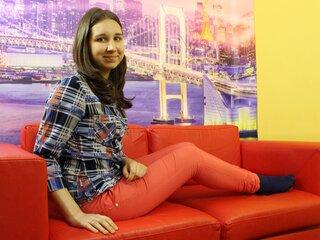 VictoriaBecker livejasmine pictures