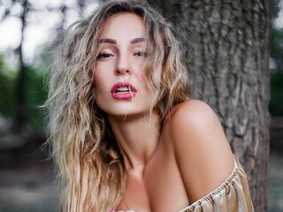 VictoriaDreamX jasmin porn
