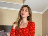 VikaKoval pictures xxx