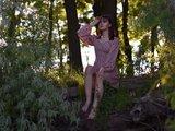 VivicaGreen jasmine xxx
