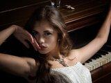 VivienneMotri nude amateur