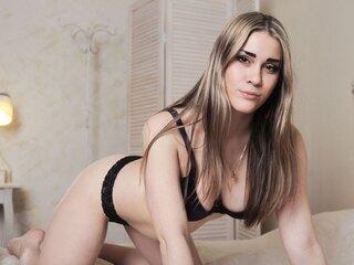 WonderfulAnita naked xxx