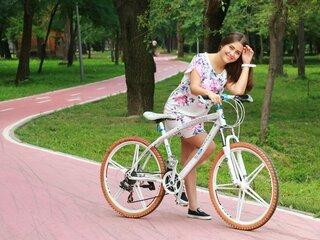xAureliah jasmin free