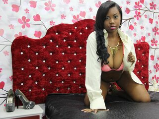xfunnyblackx private livesex
