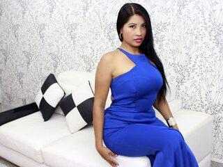 Zuleiya online jasmine